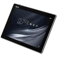Asus Zenpad 10 Z301MFL-1H018A 32GB šedý