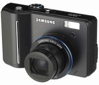 Samsung S850 černý