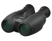Canon Binocular 10x32 IS