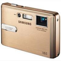 Samsung i85 zlatý