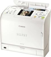 Canon SELPHY ES2