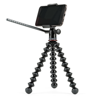Joby GripTight PRO Video GP Stand