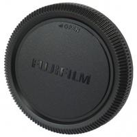 Fujifilm krytka těla BCP-001 pro řadu X