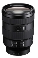 Sony FE 24-105mm f/4,0 G OSS SEL