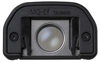 Canon očnice zvětšující MG-EF pro EOS