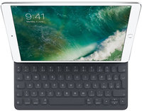 "Apple Smart Keyboard iPad Pro 10.5"" CZ"