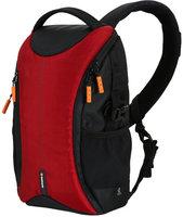Vanguard Sling Bag Oslo 47 červený