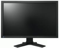 Eizo FlexScan S2433W černý