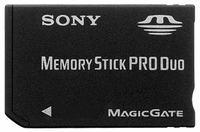Sony MSX-M8GS DUO