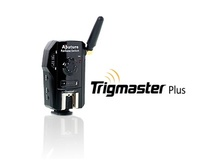 Aputure Trigmaster Plus (2,4 GHz) TX3L - dálkový ovladač (Olympus)