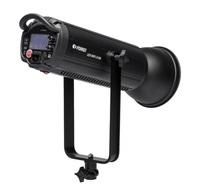Fomei LED WIFI-210B