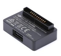 DJI nabíjecí adaptér USB pro Mavic Air (Battery to power bank adaptor)