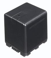 Panasonic akumulátor VW-VBN260E-K