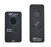 JJC bezdrátová spoušť ES-628N1 pro Nikon