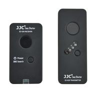 JJC bezdrátová spoušť ES-628P1 pro Panasonic a Leica