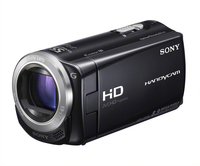 Sony HDR-CX260