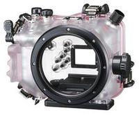 Olympus E-system podvodní pouzdro PT-E01