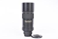 Nikon 300mm f/4,0 D AF-S IF-ED bazar