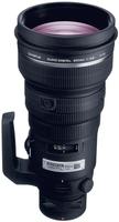 Olympus ZUIKO 300mm f/2,8 ET-P3028