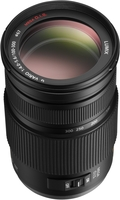 Panasonic Lumix G VARIO 100-300mm f/4,0-5,6 MEGA O.I.S.