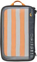 Lowepro GearUp Case Large