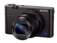 Sony CyberShot DSC-RX100 III - Power kit