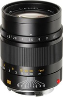 Leica 90mm f/2,5 ASPH SUMMARIT-M