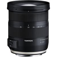 Tamron 17-35mm f/2,8-4 Di OSD pro Canon