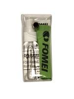 Fomei CS-2 čisticí souprava na optiku + pouzdro