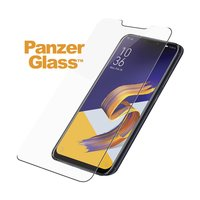 PanzerGlass tvrzené sklo Standard pro Asus Zenfone 5/5Z čiré