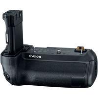 Canon bateriový grip BG-E22 pro EOS R