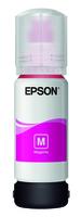 Epson inkoust 103 purpurový