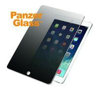 "PanzerGlass tvrzené sklo Edge-to-edge pro iPad Pro 12,9""čiré"