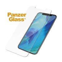 PanzerGlass tvrzené sklo Standard pro iPhone XS Max čiré