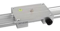 Genesis ADO 60 cm cam slider