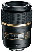 Tamron AF SP 90mm f/2,8 Di Macro pro Canon