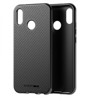 Tech21 pouzdro Evo Shell pro Huawei P20 Lite černé