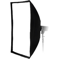 Photon Europe softbox 70×100 cm bazar