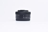 Panasonic Lumix G Vario 12-32mm f/3,5-5,6 ASPH. Mega O.I.S. černý bazar