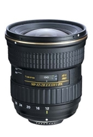 Tokina AT-X 12-28 mm f/4,0 Pro DX pro Nikon