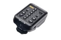 Fomei vysílač HSS IV pro Nikon