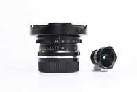 Voigtlander Ultra Wide Heliar 12mm f/5,6 ASPH pro Leica M bazar