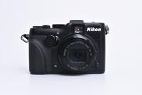 Nikon Coolpix P7100 bazar
