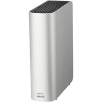 "Western Digital My Book Studio 4TB Ext. 3.5"" USB3.0"
