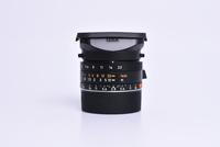 Leica 28mm f/2,8 ASPH ELMARIT-M bazar