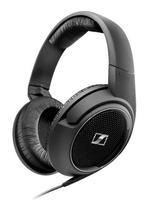 Sennheiser sluchátka HD 429