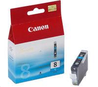 Canon Cartridge CLI-8C