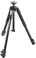 Manfrotto MT 190X3 bazar