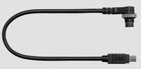 Nikon propojovací kabel MC-38 pro WR-1 a D7100