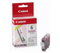 Canon Cartridge  BCI-6PM